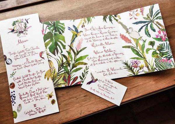 convites-tropicais-13