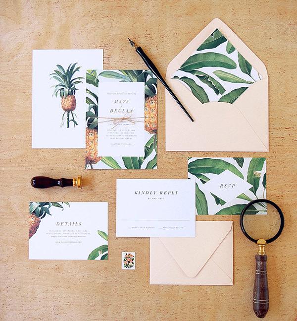convites-tropicais-2