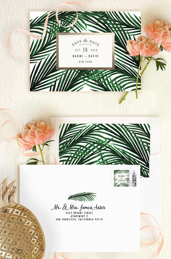 convites-tropicais-3