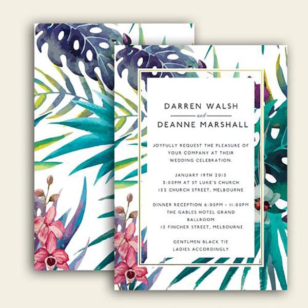 convites-tropicais-5