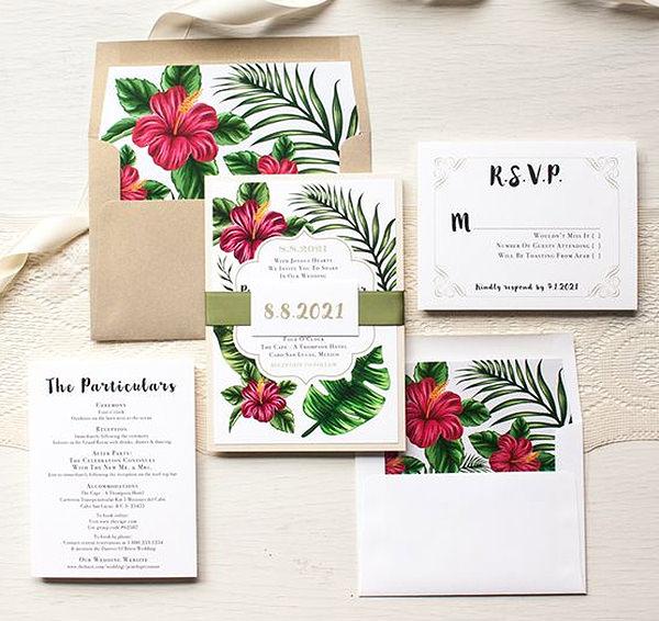 convites-tropicais-7