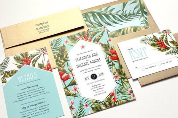 convites-tropicais-8
