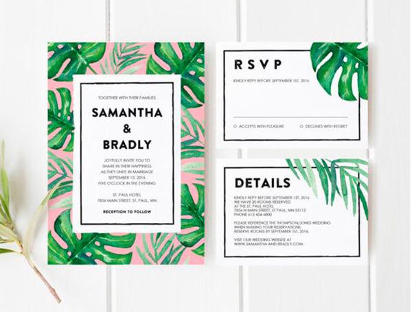 convites-tropicais-9