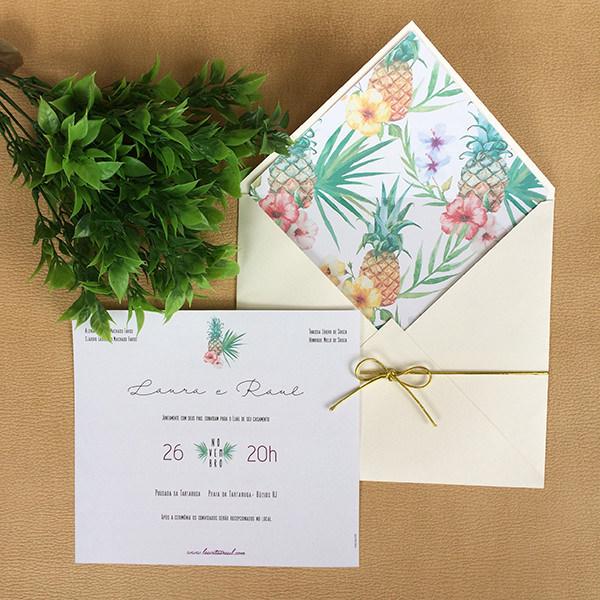 convites-tropicais-lolalice