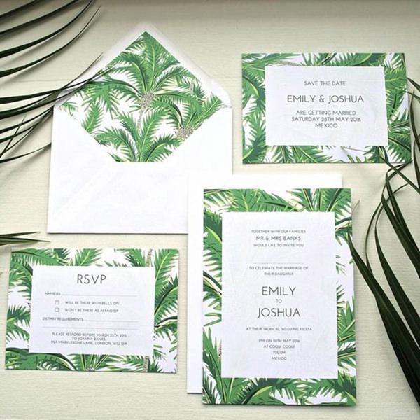 convites-tropicais-palmeira