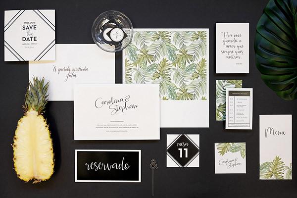 convites-tropicais-phatt-design