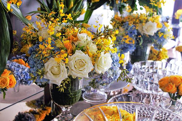 decoracao-casamento-civil-fp-atelie-10