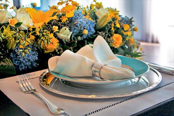 decoracao-casamento-civil-fp-atelie-5