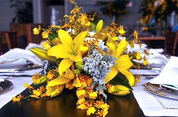 decoracao-casamento-civil-fp-atelie-6