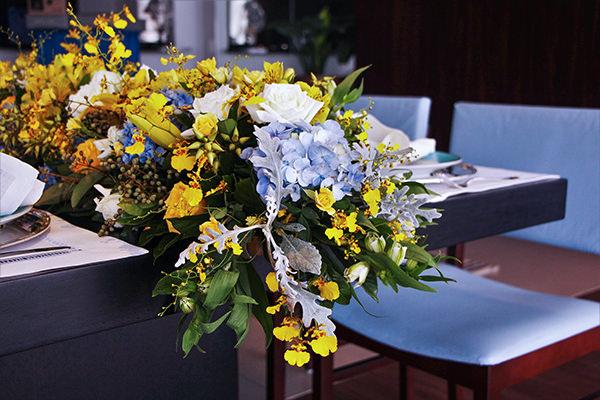decoracao-casamento-civil-fp-atelie-7