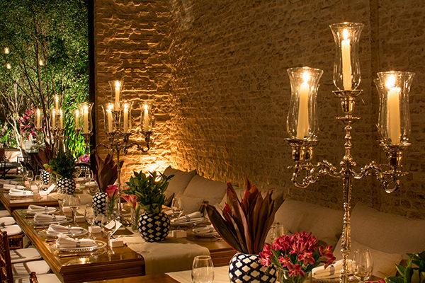 decoracao-casamento-titina-leao-contemporaneo8076-06