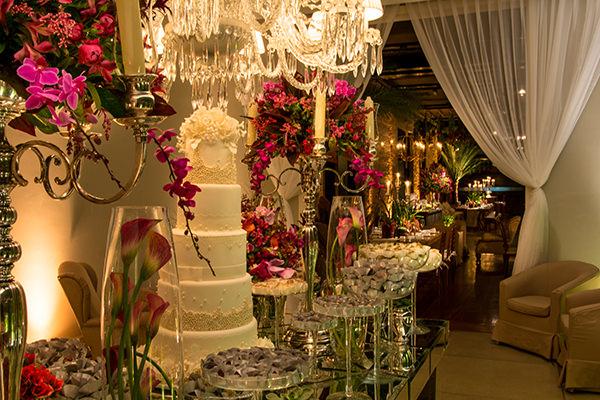 decoracao-casamento-titina-leao-contemporaneo8076-11
