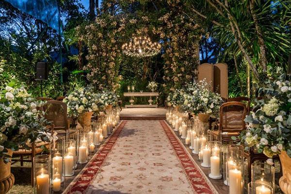 decoracao-casamento-tuz-1