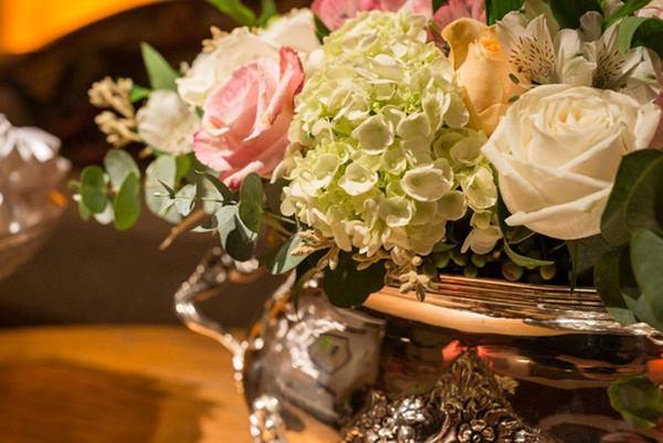 decoracao-casamento-tuz-20