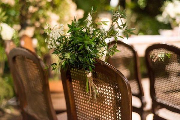 decoracao-casamento-tuz-3