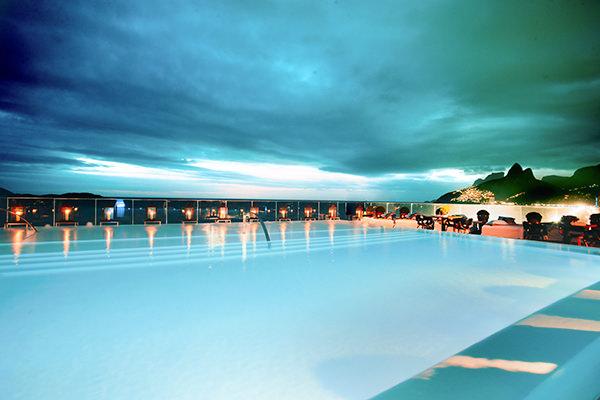 evento-lancamento-revista-constance-zahn-nr4-rio-de-janeiro-hotel-fasano-02
