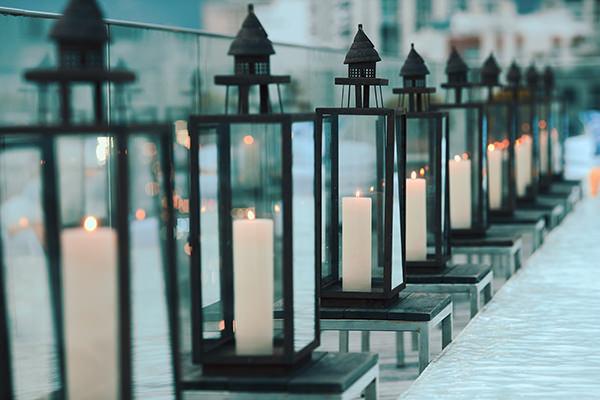 evento-lancamento-revista-constance-zahn-nr4-rio-de-janeiro-hotel-fasano-03