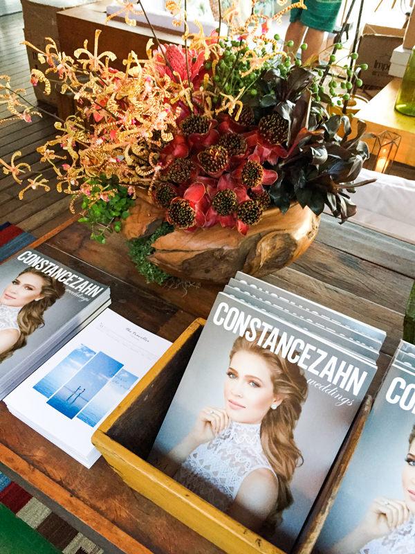 evento-lancamento-revista-constance-zahn-nr4-rio-de-janeiro-hotel-fasano-11