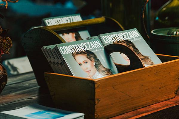 evento-lancamento-revista-constance-zahn-nr4-rio-de-janeiro-hotel-fasano-18