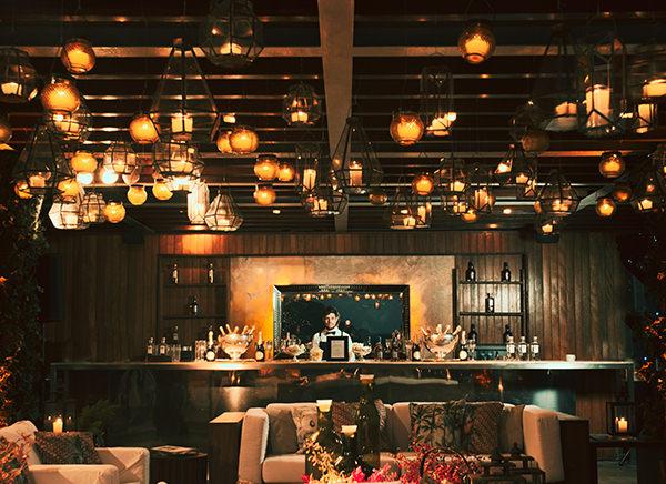 evento-lancamento-revista-constance-zahn-nr4-rio-de-janeiro-hotel-fasano-32