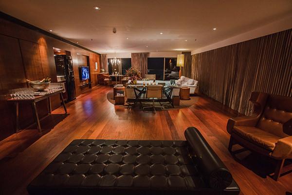 suite-noivos-hotel-fasano-rio-de-janeiro-noite-nupcias-01