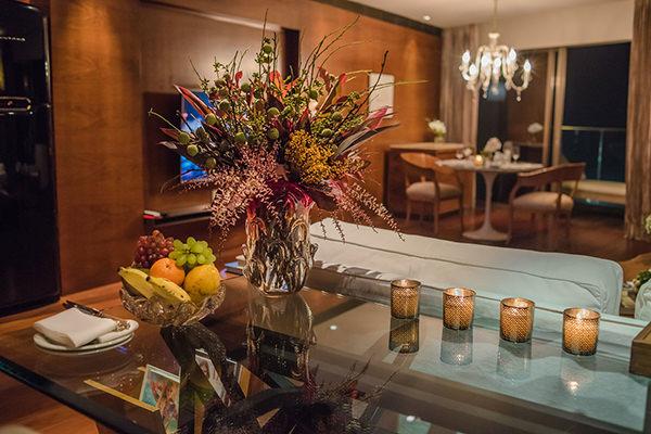 suite-noivos-hotel-fasano-rio-de-janeiro-noite-nupcias-02-1