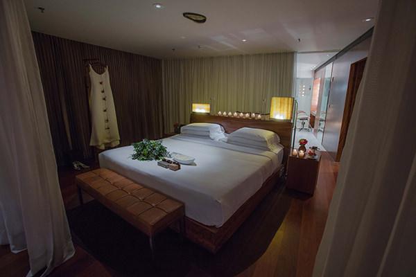 suite-noivos-hotel-fasano-rio-de-janeiro-noite-nupcias-05