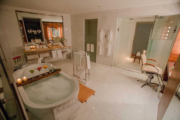 suite-noivos-hotel-fasano-rio-de-janeiro-noite-nupcias-08