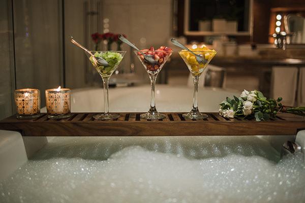 suite-noivos-hotel-fasano-rio-de-janeiro-noite-nupcias-09