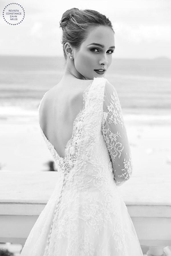 vestido-noiva-editorial-rio-de-janeiro-copacabana-palace-revista-constance-zahn-nr3-01