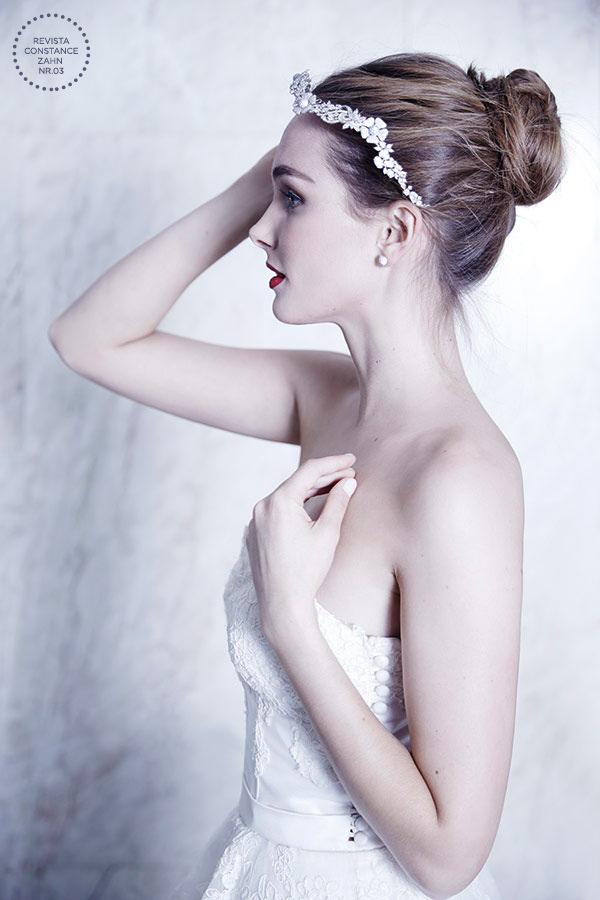 vestido-noiva-editorial-rio-de-janeiro-copacabana-palace-revista-constance-zahn-nr3-02