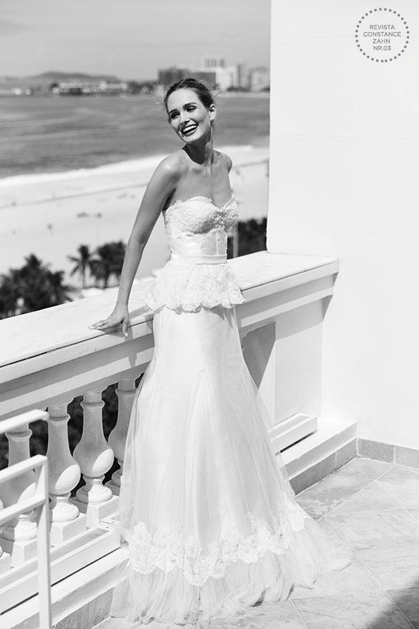 vestido-noiva-editorial-rio-de-janeiro-copacabana-palace-revista-constance-zahn-nr3-03