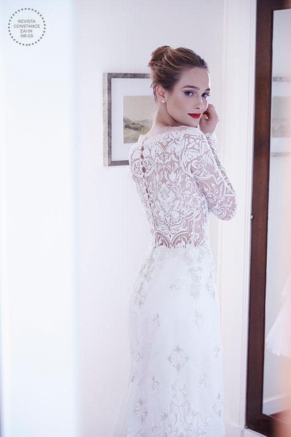 vestido-noiva-editorial-rio-de-janeiro-copacabana-palace-revista-constance-zahn-nr3-04