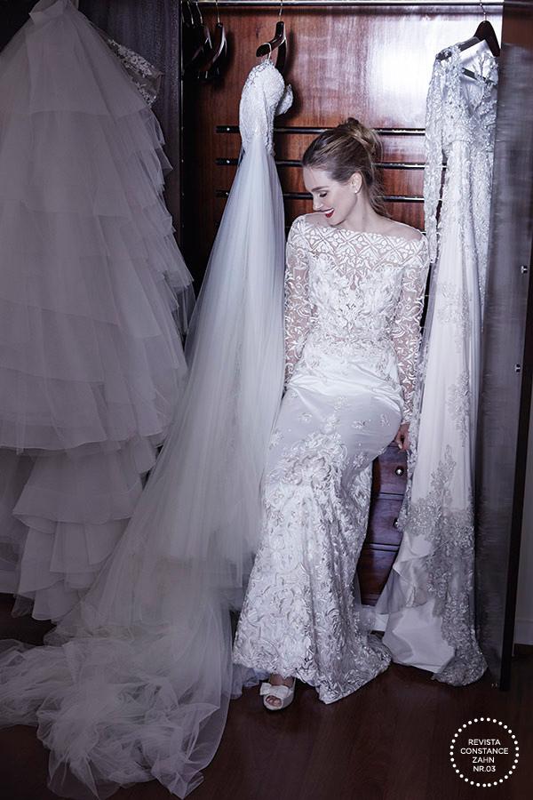 vestido-noiva-editorial-rio-de-janeiro-copacabana-palace-revista-constance-zahn-nr3-05