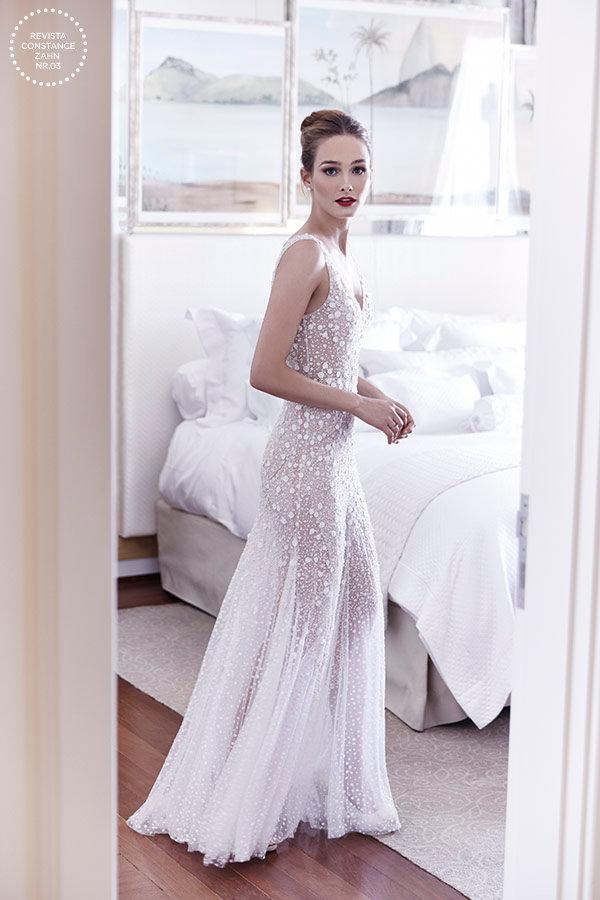 vestido-noiva-editorial-rio-de-janeiro-copacabana-palace-revista-constance-zahn-nr3-06