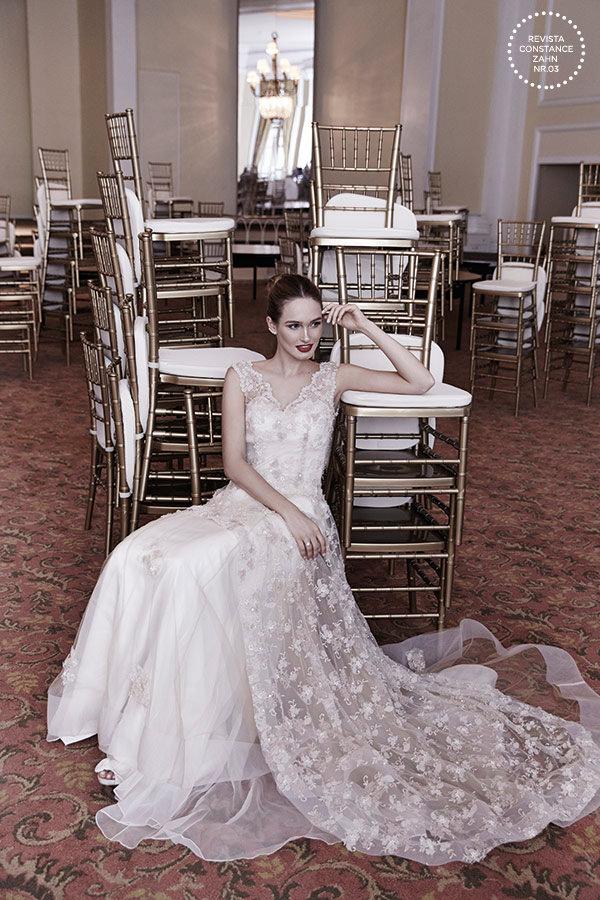 vestido-noiva-editorial-rio-de-janeiro-copacabana-palace-revista-constance-zahn-nr3-10