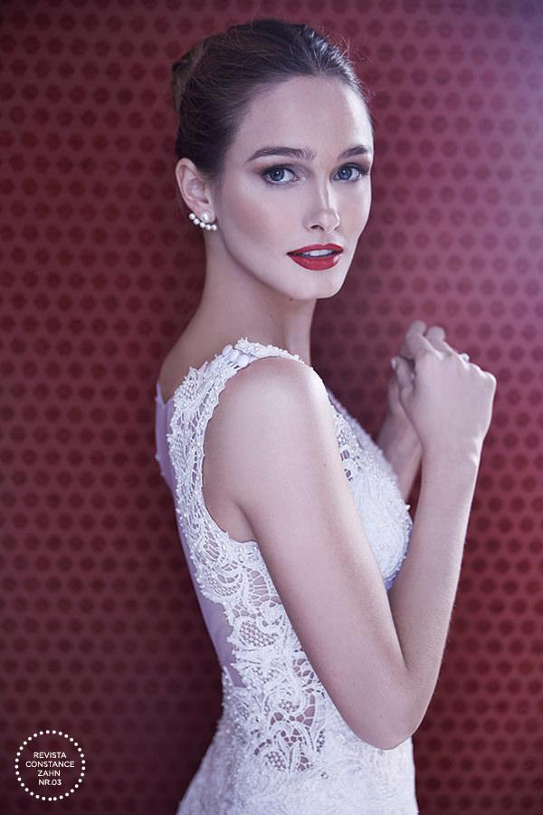 vestido-noiva-editorial-rio-de-janeiro-copacabana-palace-revista-constance-zahn-nr3-11