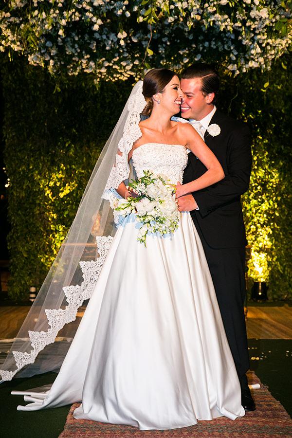 casamento-alice-lima-12
