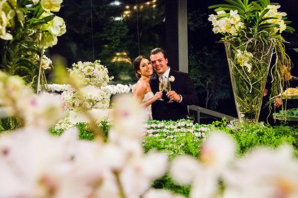 casamento-alice-lima-32