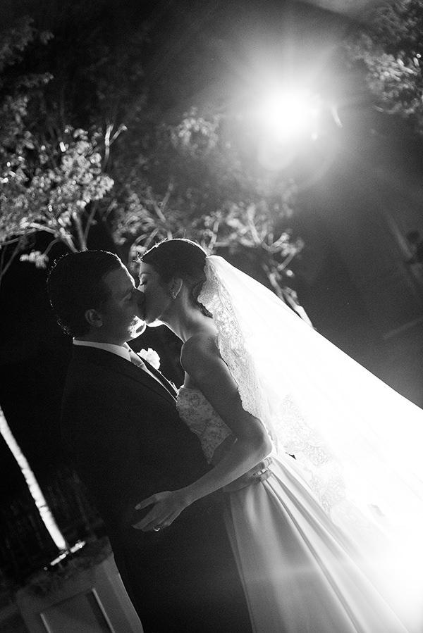 casamento-alice-lima-33
