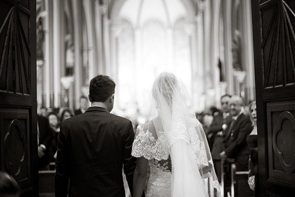 casamento-ana-junqueira-03