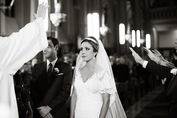 casamento-ana-junqueira-06
