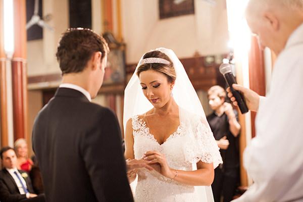 casamento-ana-junqueira-07