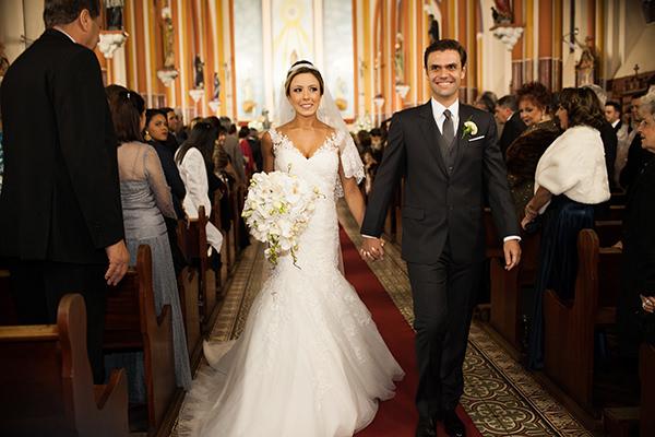 casamento-ana-junqueira-08