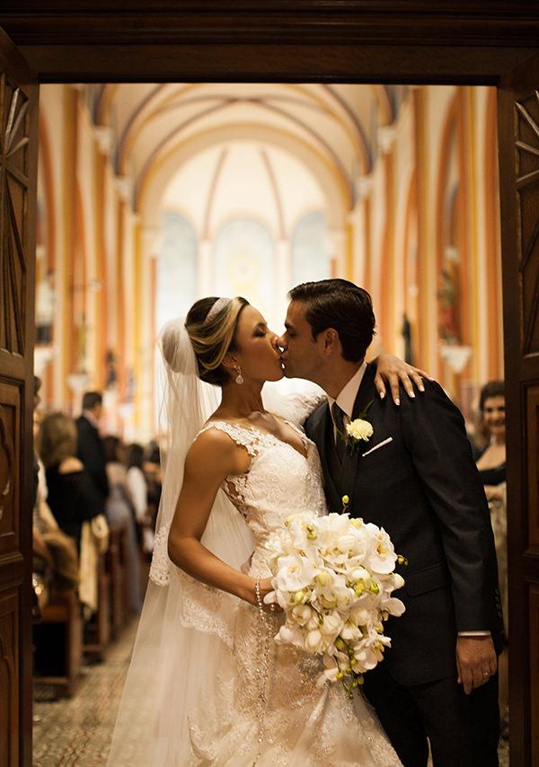 casamento-ana-junqueira-09