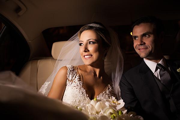 casamento-ana-junqueira-10