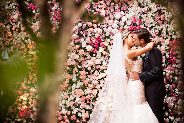 casamento-ana-junqueira-11