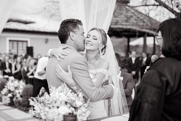 casamento-chiavari-rio-de-janeiro-11