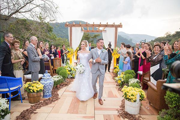 casamento-chiavari-rio-de-janeiro-12