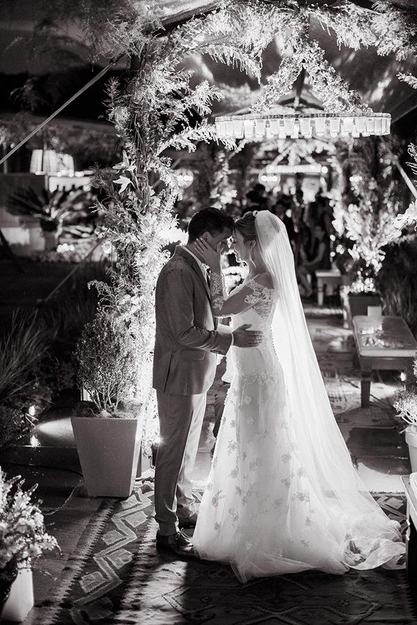casamento-chiavari-rio-de-janeiro-36